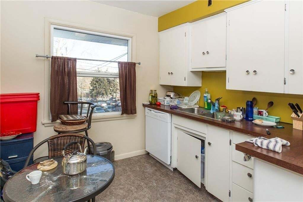 1340 21 Avenue NW, Capitol Hill, Calgary | Image 2