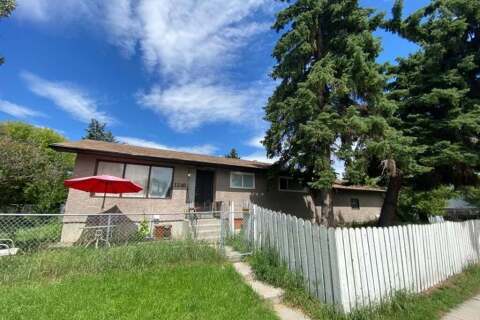 House for sale at 1340 38 St SE Calgary Alberta - MLS: A1017000