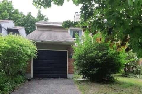 House for sale at 1340 Ambridge Wy Ottawa Ontario - MLS: 1195016