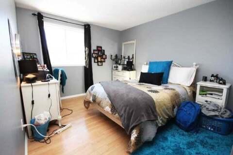 House for sale at 1340 Ambridge Wy Ottawa Ontario - MLS: X4774335