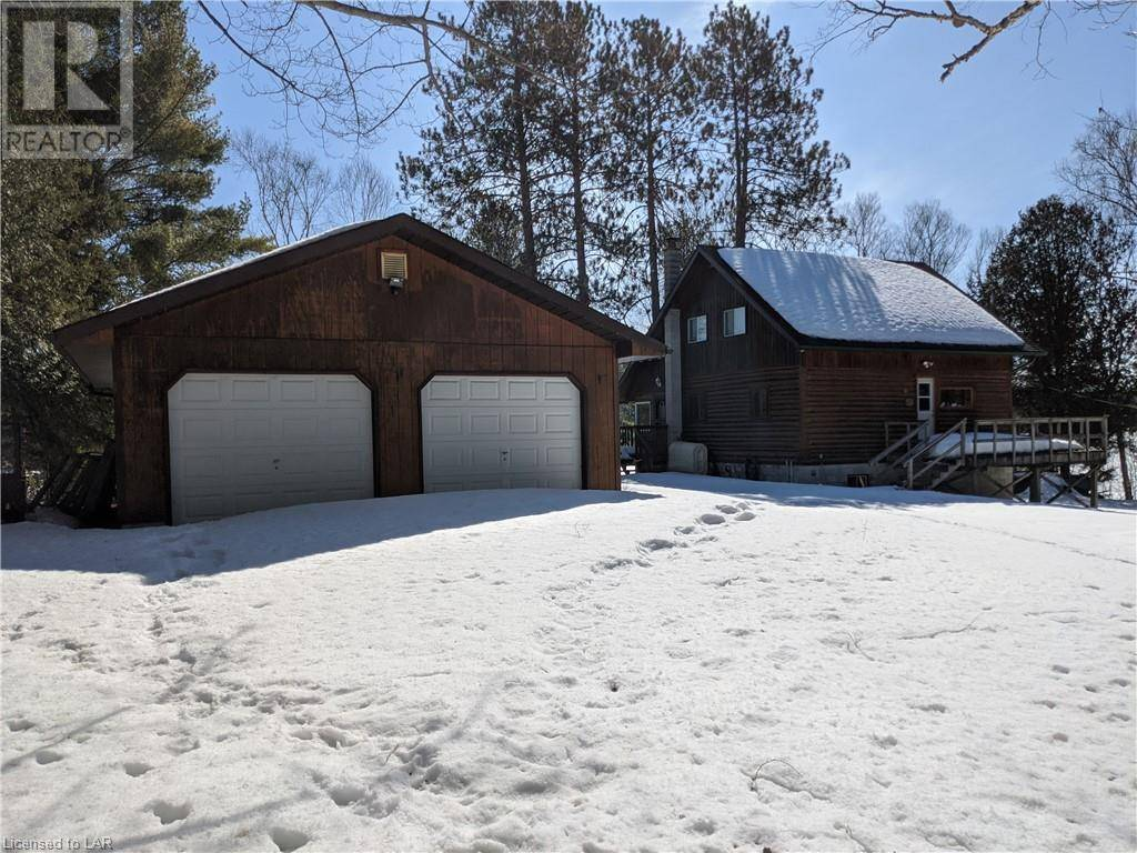 1340 Bat Lake Road, Minden | Image 2