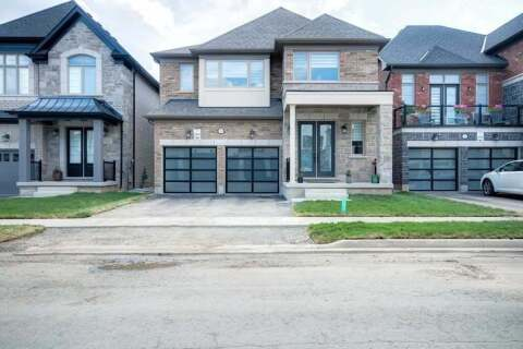 House for sale at 1340 Clarriage Ct Milton Ontario - MLS: W4822665