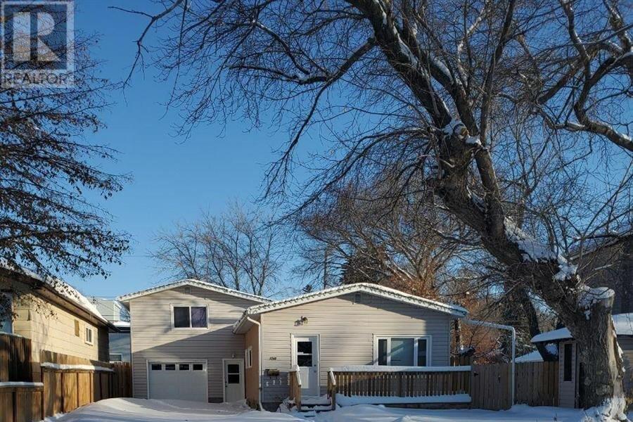 House for sale at 1340 E Ave N Saskatoon Saskatchewan - MLS: SK834202