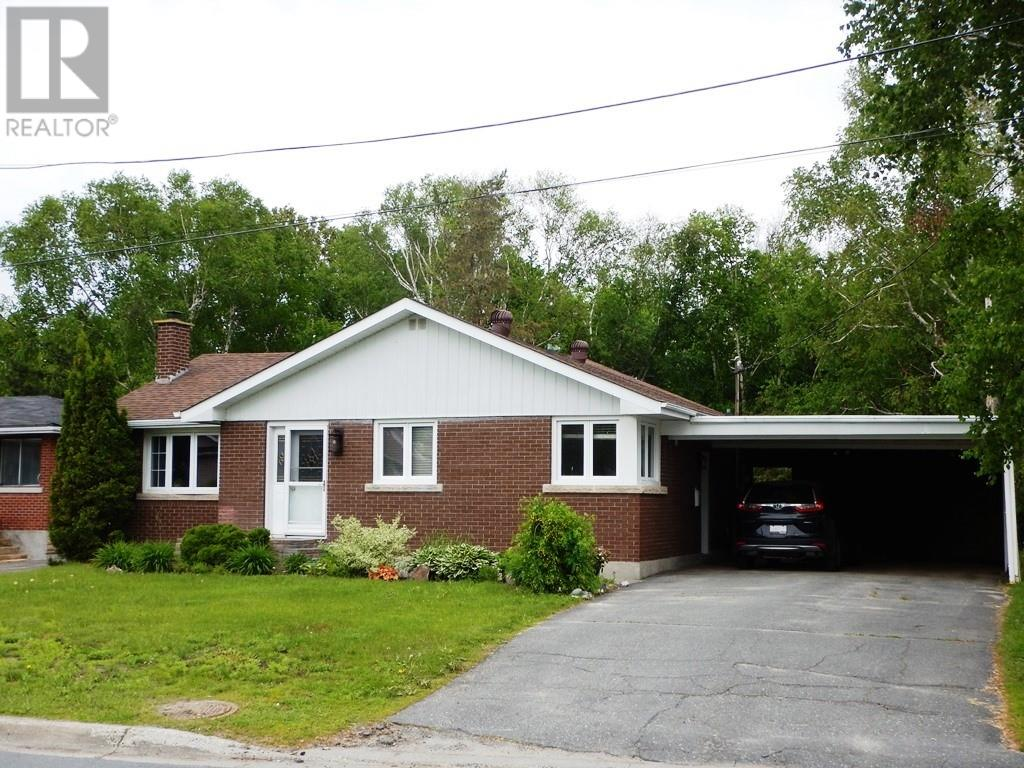 Removed: 1340 Hawthorne Drive, Greater Sudbury, ON - Removed on 2019-07-02 17:30:45