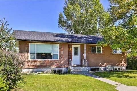1340 Pennsburg Road Southeast, Calgary | Image 1