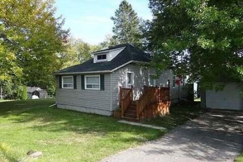 House for sale at 1340 Portage Rd Kawartha Lakes Ontario - MLS: X4924844