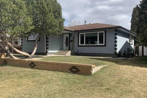 House for sale at 13403 Delwood Rd Nw Edmonton Alberta - MLS: E4154342