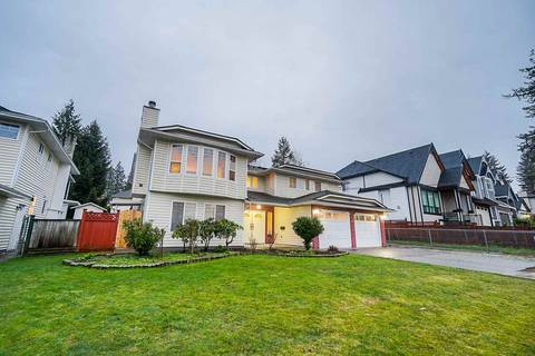 House for sale at 13408 62 Ave Surrey British Columbia - MLS: R2449081