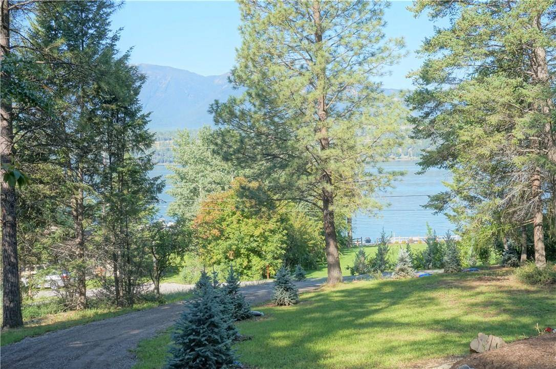 House for sale at 1341 Lake Dr Windermere British Columbia - MLS: 2439304
