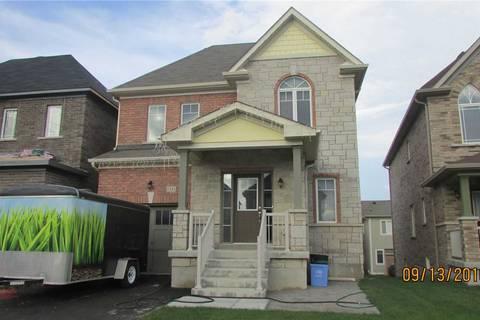 House for sale at 1341 Lormel Gate Ave Innisfil Ontario - MLS: N4734593