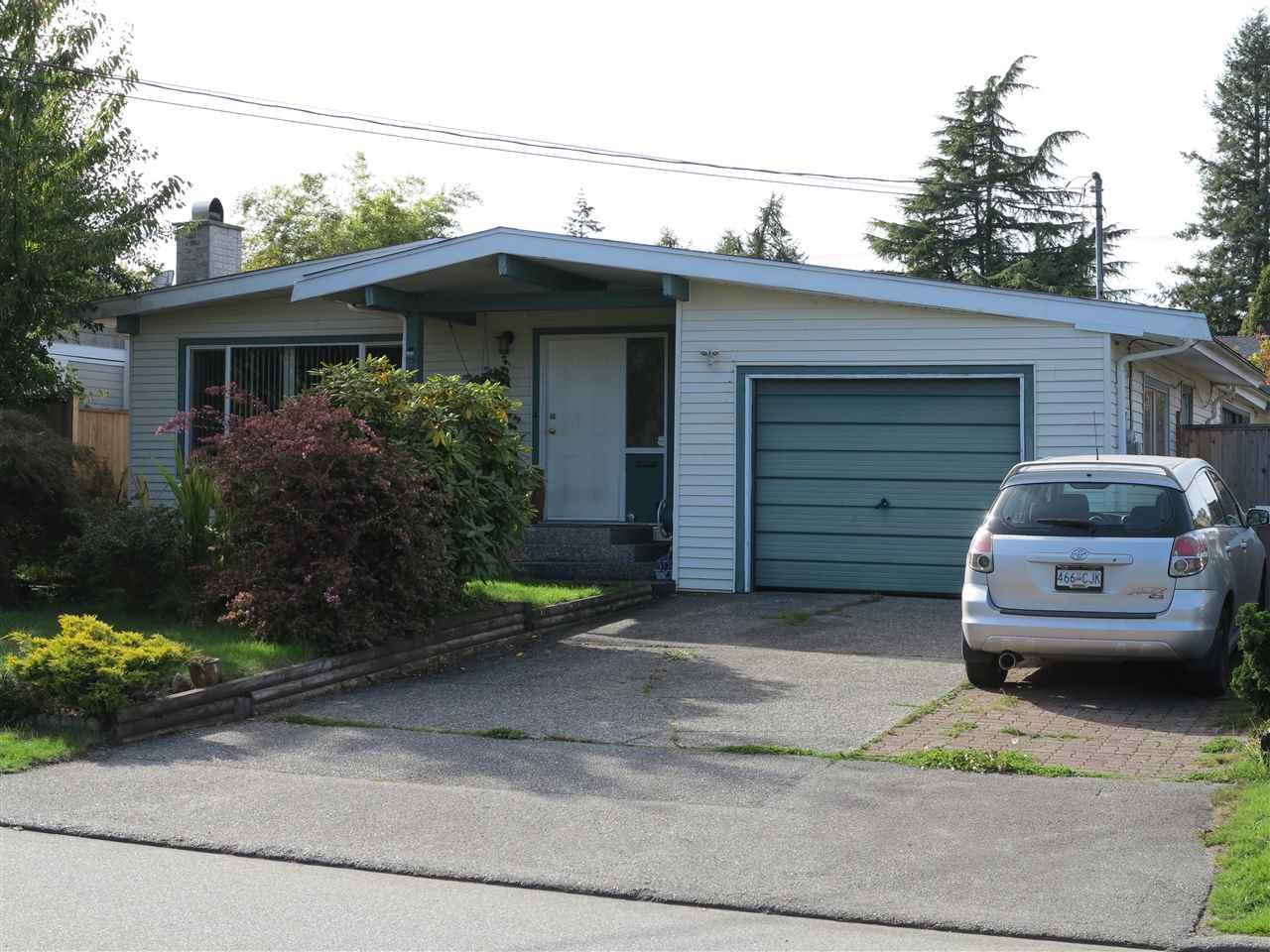 Pleasant 1341 Maple Street White Rock Zolo Ca Complete Home Design Collection Barbaintelli Responsecom
