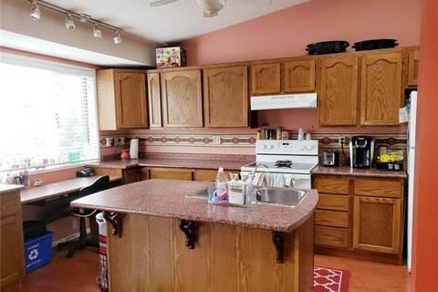 House for sale at 1341 Springfield Rd Kelowna British Columbia - MLS: 10180252