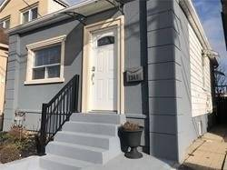 House for rent at 1341 Woodbine Ave Toronto Ontario - MLS: E4753156