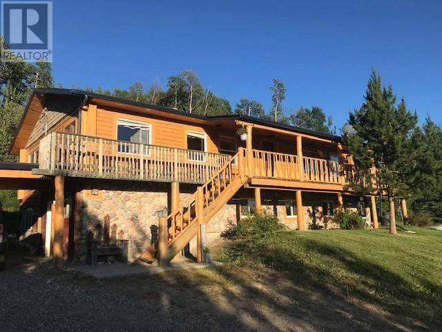 House for sale at 13410 Torvan Subdivision Dawson Creek British Columbia - MLS: 179151