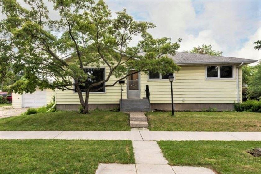 House for sale at 13419 124 Av NW Edmonton Alberta - MLS: E4205557