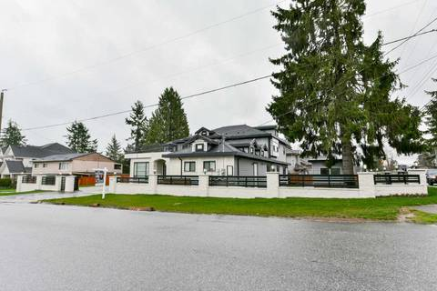 House for sale at 13422 68a Ave Surrey British Columbia - MLS: R2444001