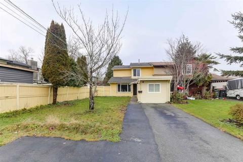 13425 68a Avenue, Surrey   Image 2
