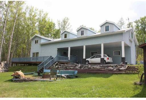 House for sale at 13428 Charlie Lake Cres Charlie Lake British Columbia - MLS: R2361946