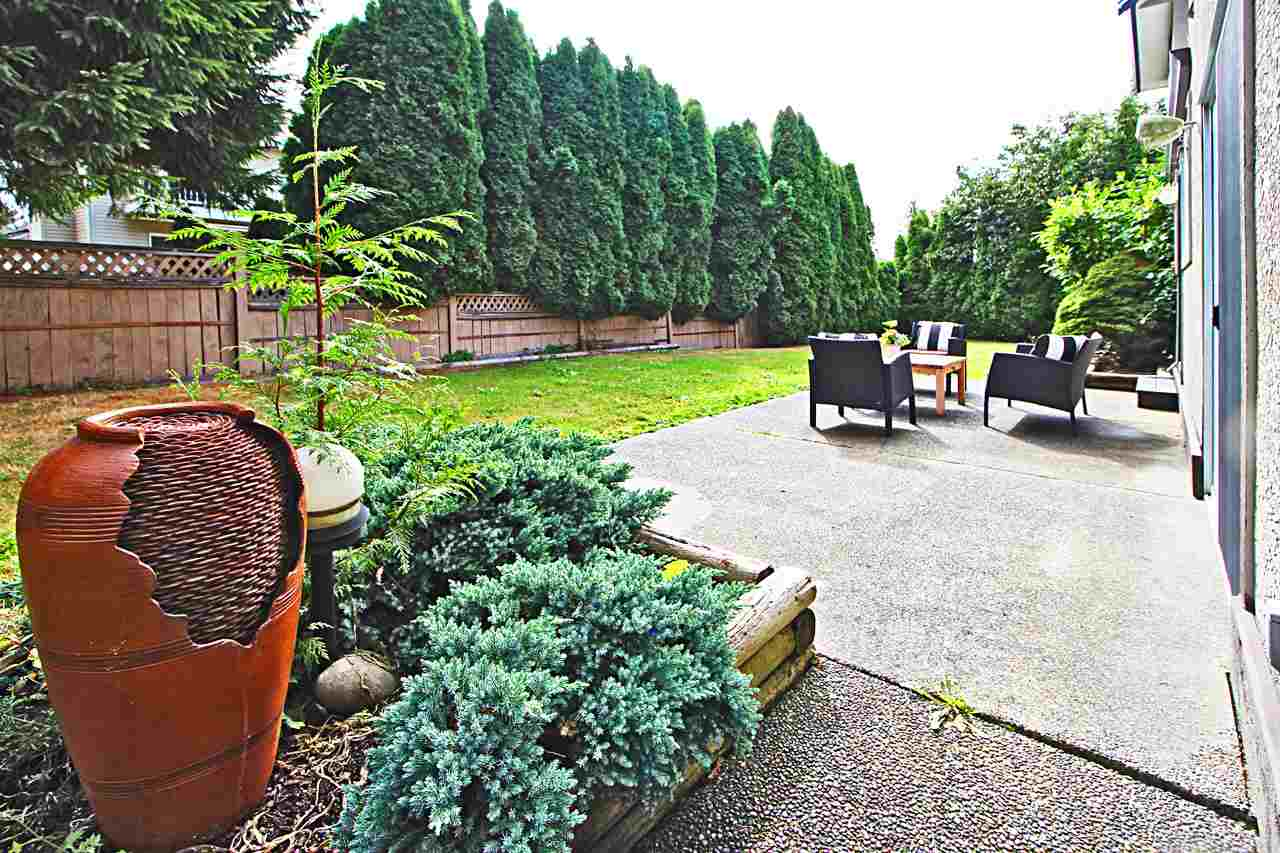 Sold: 13429 14 Avenue, Surrey, BC