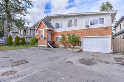 House for sale at 13429 68 Ave Surrey British Columbia - MLS: R2359539