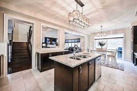 House for sale at 1343 Butler St Innisfil Ontario - MLS: N4565388