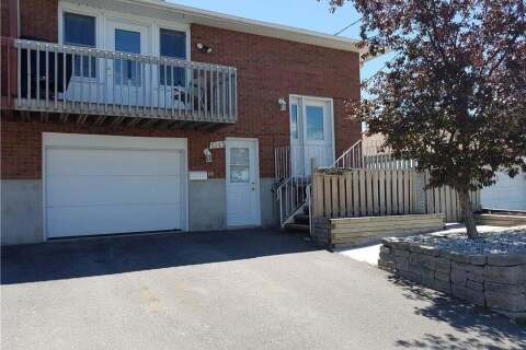 House for sale at 1343 Ferguson St North Bay Ontario - MLS: 263979