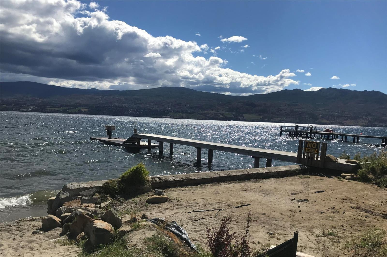 Residential property for sale at 1343 Green Bay Rd West Kelowna British Columbia - MLS: 10210401