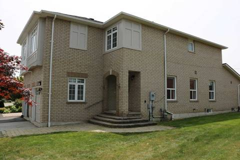 Townhouse for sale at 1343 Inuit Tr Mississauga Ontario - MLS: W4516633