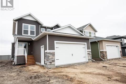 House for sale at 13433 104a St Grande Prairie Alberta - MLS: GP200766