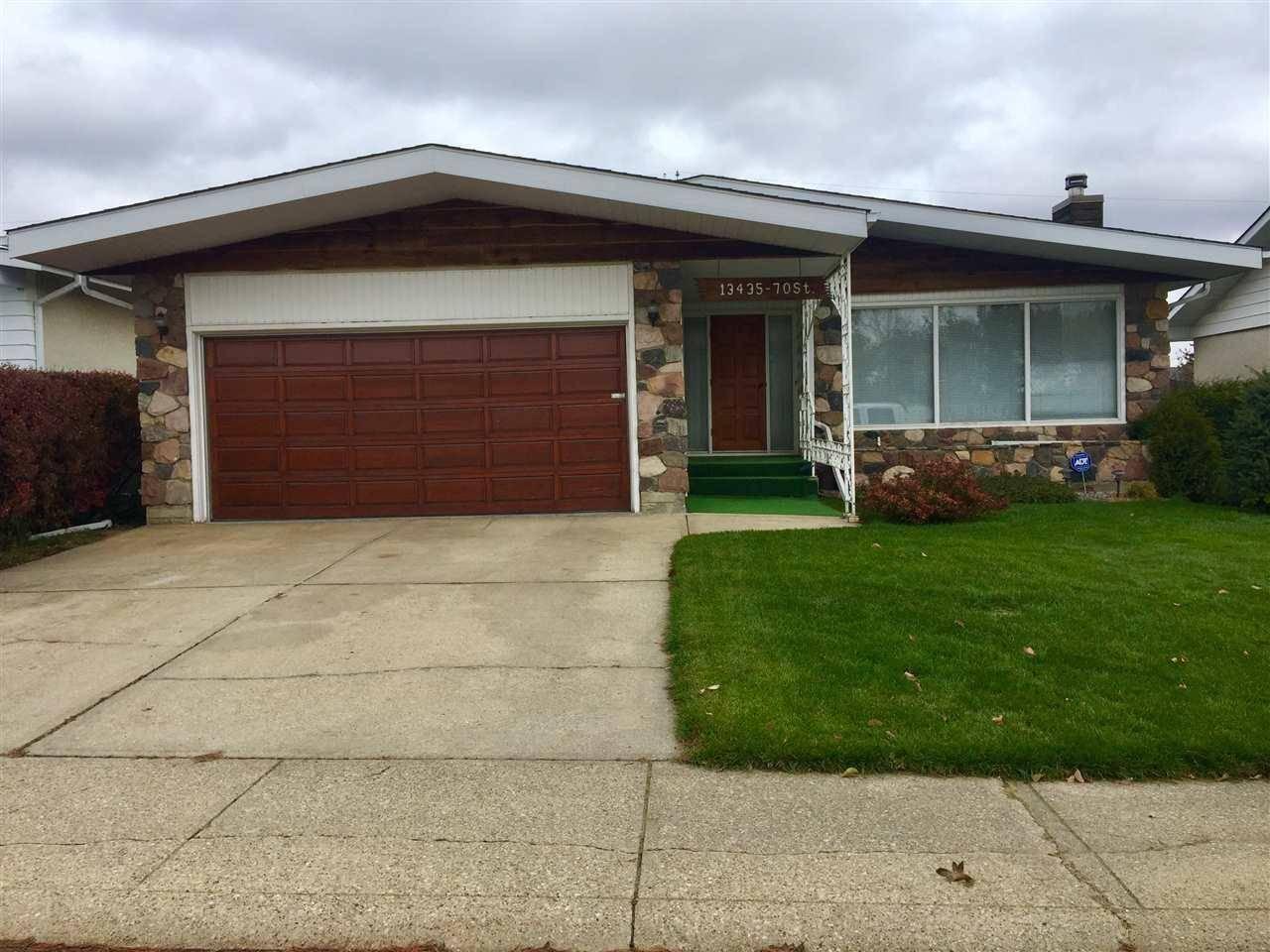 13435 70 Street Nw, Edmonton | Image 1