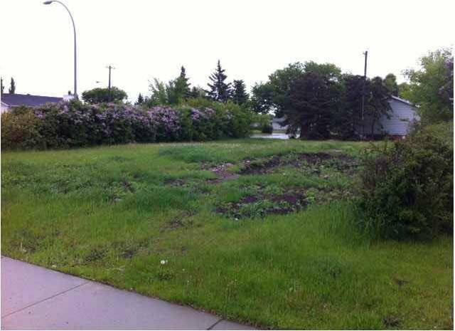 Residential property for sale at 13439 124 St Nw Edmonton Alberta - MLS: E4184921
