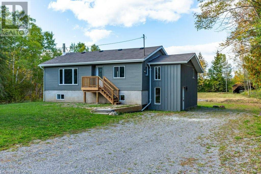 House for sale at 1344 7th Line Selwyn Ontario - MLS: 223812