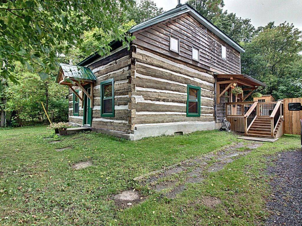 1344 Clayton Road, Almonte | Image 2
