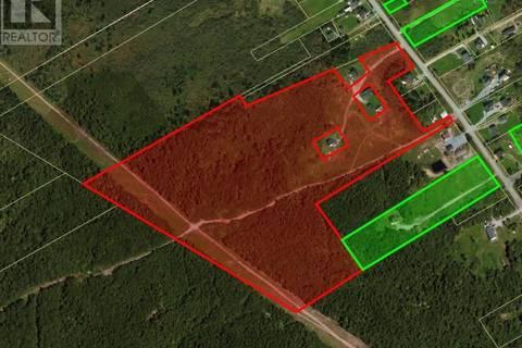Home for sale at 1344 River Rd Saint John New Brunswick - MLS: NB022335