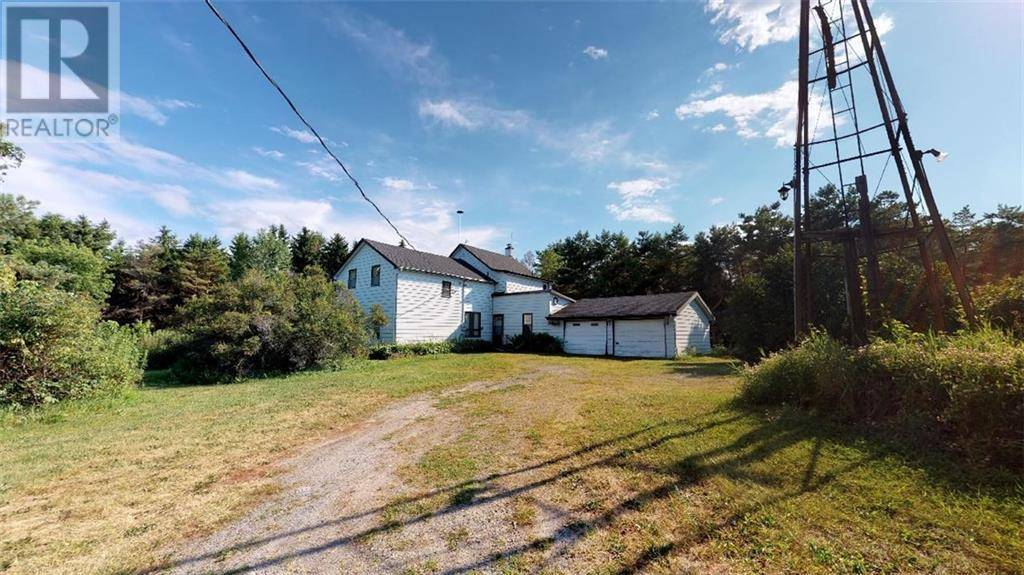 House for sale at 1344 Rodney Ln Winchester Ontario - MLS: 1161077
