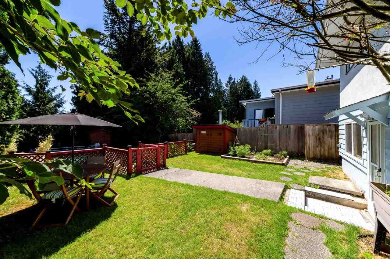 For Sale: 1345 Doran Road, North Vancouver, BC | 4 Bed, 2 Bath House for $1,349,000. See 20 photos!