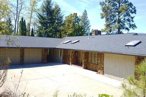 House for sale at 13450 Lake Pine Rd Lake Country British Columbia - MLS: 10177592