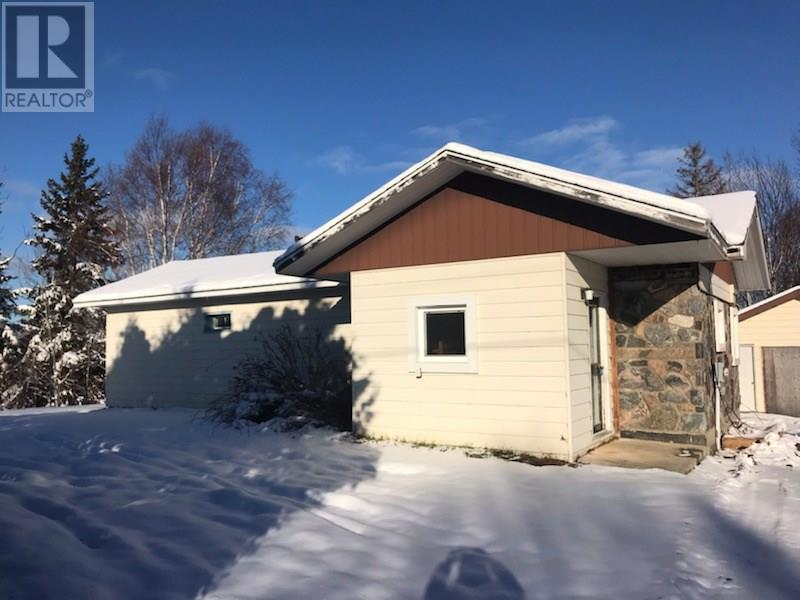 Removed: 1346 Alderdale Road South, Powassan, ON - Removed on 2018-12-11 04:36:11