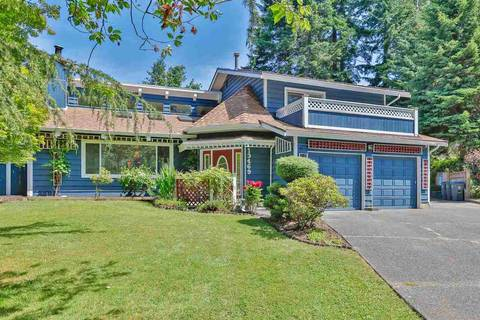 House for sale at 13469 17 Ave Surrey British Columbia - MLS: R2380559