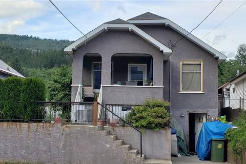 House for sale at 1347 Third Ave Trail British Columbia - MLS: 2438319