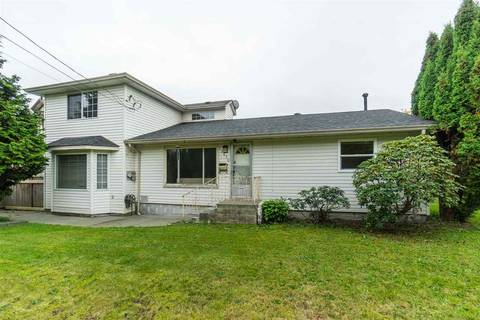 House for sale at 13470 64 Ave Surrey British Columbia - MLS: R2413233