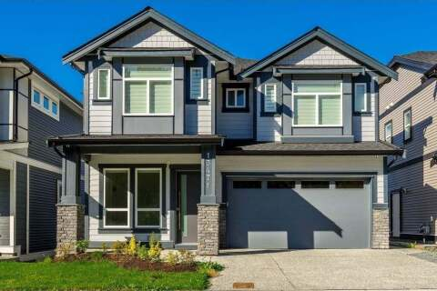 House for sale at 13471 231a St Maple Ridge British Columbia - MLS: R2477718