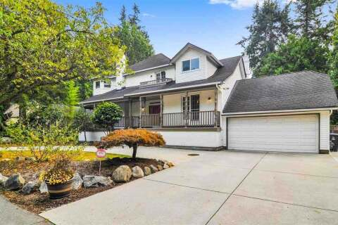 House for sale at 13474 18 Ave Surrey British Columbia - MLS: R2497575
