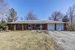 House for sale at 13474 5 Side Road N/a Halton Hills Ontario - MLS: O4418103