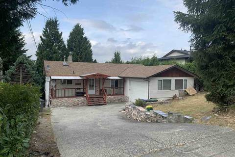 House for sale at 13475 113 Ave Surrey British Columbia - MLS: R2406602