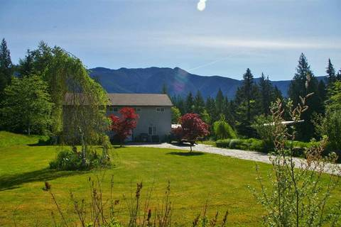 House for sale at 13476 Stave Lake Rd Mission British Columbia - MLS: R2318567