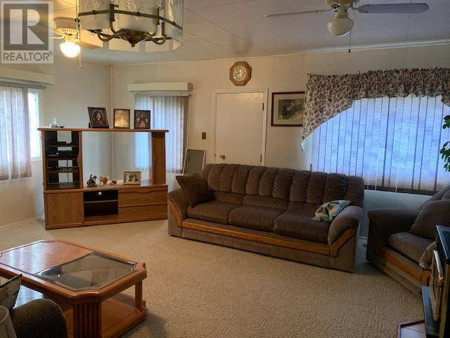 13477 Highway, Pouce Coupe | Image 2