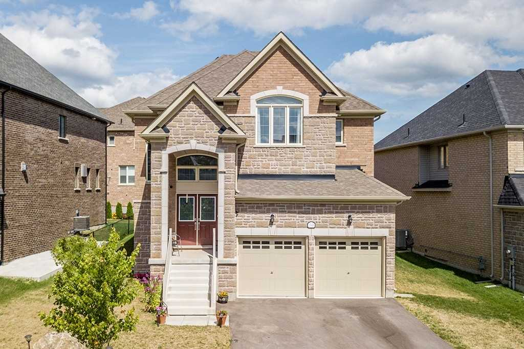 For Sale: 1348 Lawson Street, Innisfil, ON | 4 Bed, 4 Bath House for $749900.00. See 18 photos!