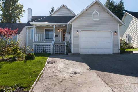 House for sale at 13482 62a Ave Surrey British Columbia - MLS: R2435220