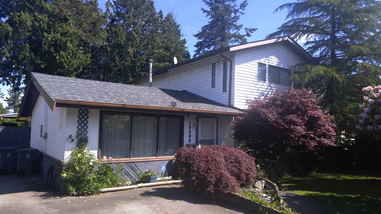 Removed: 13485 78a Avenue, Surrey, BC - Removed on 2020-02-27 04:42:14